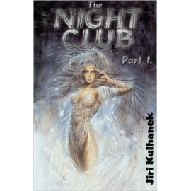 The Night Club Part I