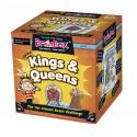 BrainBox Kings & Queens