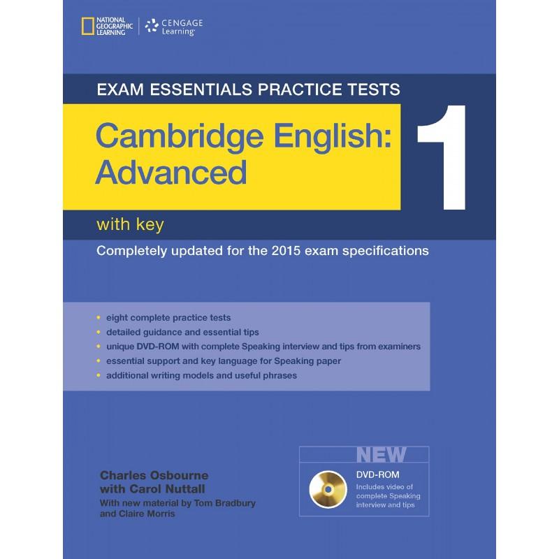 cambridge english advanced  Negozio di sconti online,Cambridge English Advanced