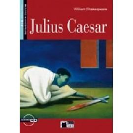 Julius Caesar + CD