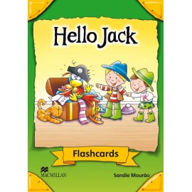 Hello Jack Flashcards