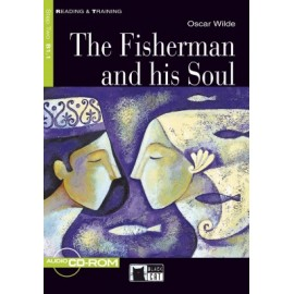 The Fisherman and His Soul + CD