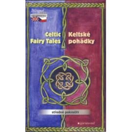Celtic Fairy Tales / Keltské pohádky