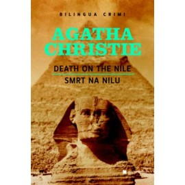 Death on the Nile / Smrt na Nilu
