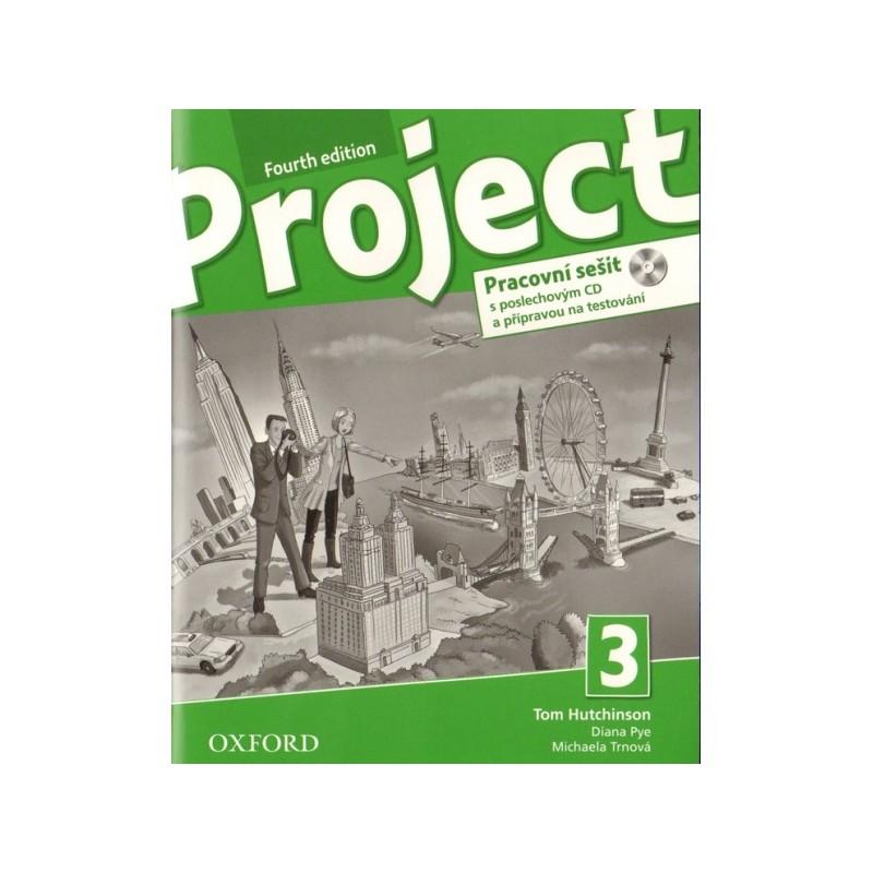 гдз по английскому языку gateway workbook