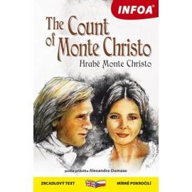 The Count of Monte Christo / Hrabě Monte Christo