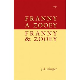 Franny and Zooey / Franny a Zooey