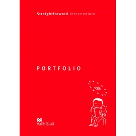Straightforward Intermediate Portfolio