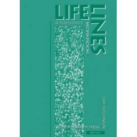 Lifelines Intermediate Workbook with Key