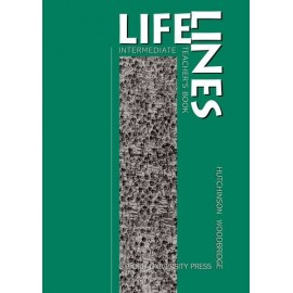 Lifelines Intermediate Teacher's Book