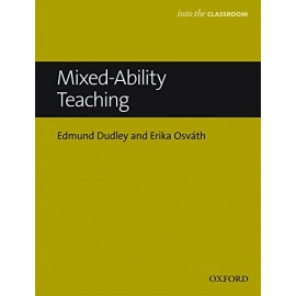 Bringing Mixed-Ability Teaching Into the Learners Classroom