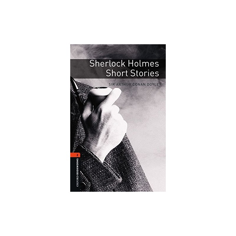 sherlock holmes short stories essay Sherlock holmes is a fictional british character created by sir arthur conan doyle, first published appearance in the 1887 beeton's christmas annual, in the short story a study in scarlet.