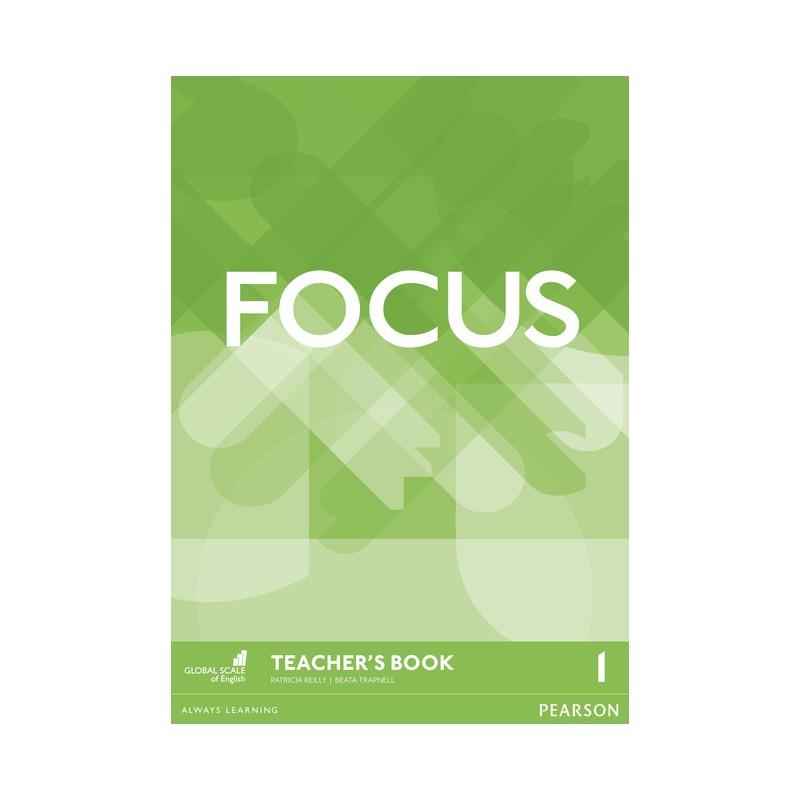 Book teachers pdf elementary lifelines