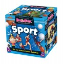 BrainBox Sport