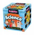 BrainBox Science