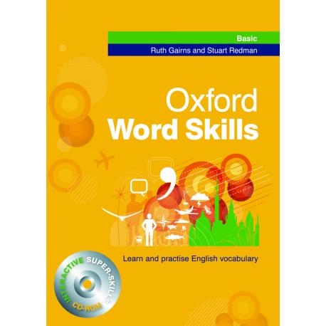 Oxford advanced word skills pdf