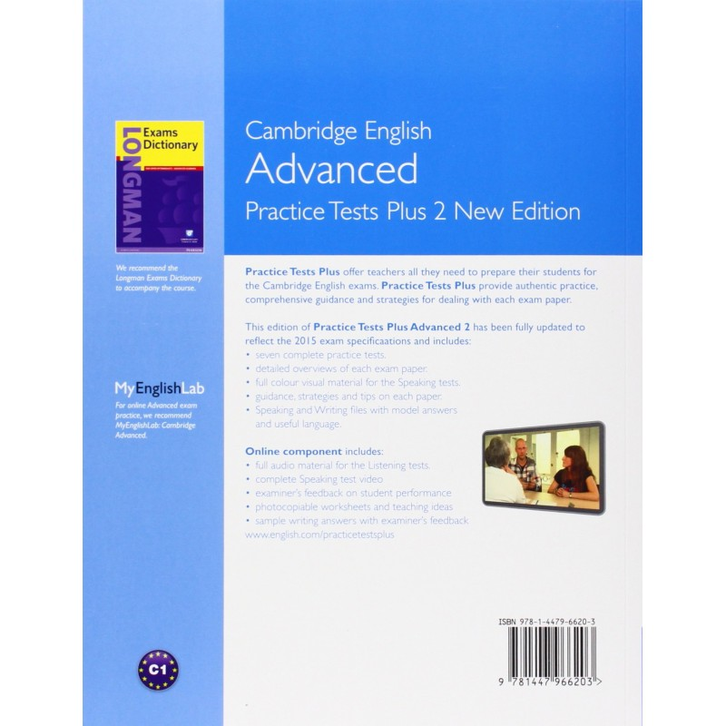 bus422 practice test Test cases used for practice in decision-making especially pertinent for those planning careers in health professions, but designed for all interested students fast track to the cpa exam (professional accounting major.