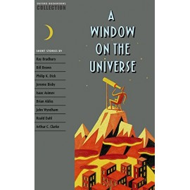 Oxford Bookworms Collection A Window on the Universe