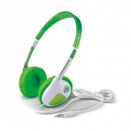 LeapFrog Child-friendly Headphones