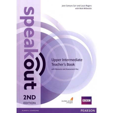 Speakout Upper Intermediate Workbook Pdf