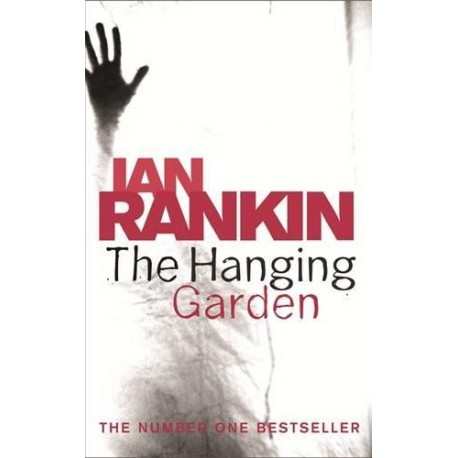 The Hanging Garden Orionbooks 9780752877266