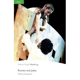 Penguin Readers: Romeo and Juliet