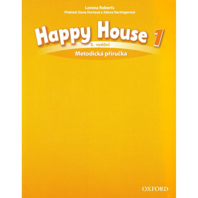 1 teachers house book pdf happy