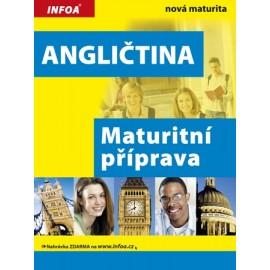 Angličtina: Maturitní příprava