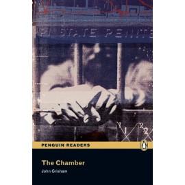 Pearson English Readers: The Chamber