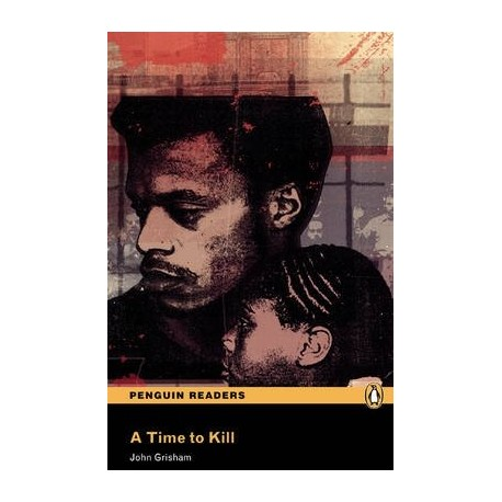 a time to kill book report A time to kill by john grisham is a superb legal thriller about racism, murder and.