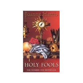 Holy Fools