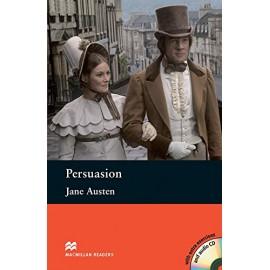 Persuasion + CD