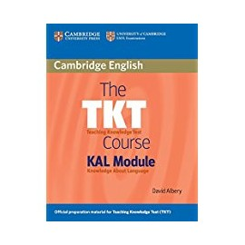 The Tkt Course Training Activities Pdf