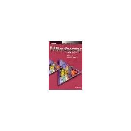 New Headway Elementary Teacher's Resource Book