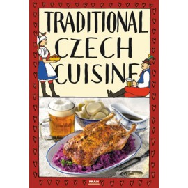 Traditional Czech Cuisine