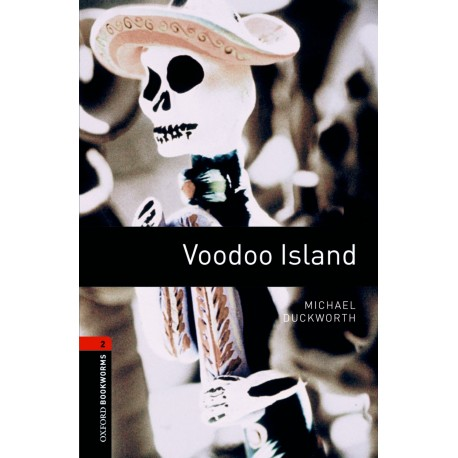 download mp3 voodoo