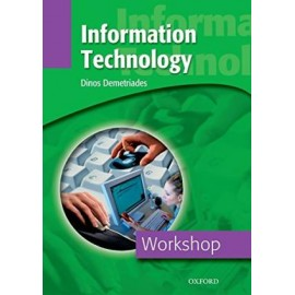 Workshop Information Technology