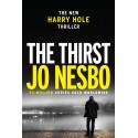 The Thirst (large paperback)