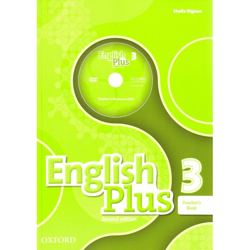 Technical English 3 Course Book Pdf