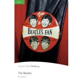 The Beatles + MP3 Audio CD