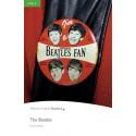 The Beatles + MP3 Audio CD