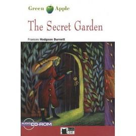 THe Secret Garden + CD