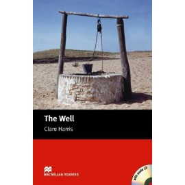 The Well + CD