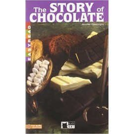 The Story of Chocolate (Level 1)