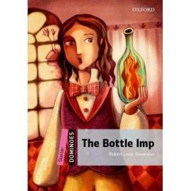 Oxford Dominoes: The Bottle Imp + MultiROM
