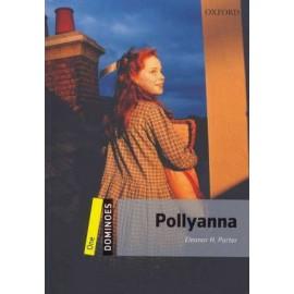 Oxford Dominoes: Pollyanna + MultiROM