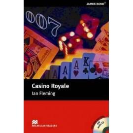 Casino Royale + CD