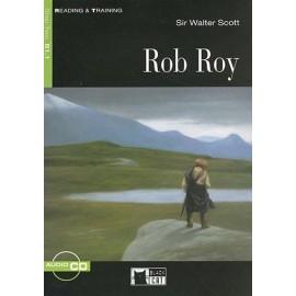 Rob Roy + CD