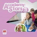Academy Stars Starter Audio CD