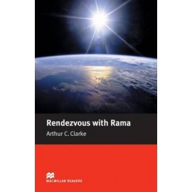Macmillan Readers: Rendezvous with Rama